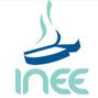Instituto Nacional de Evaluación de la Educación